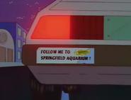 DeLorean DMC-3