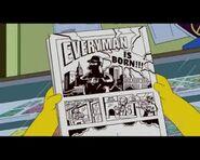 Homer the Whopper (006)