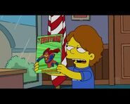 Homer the Whopper (034)