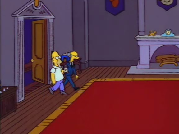 File:Last Exit to Springfield 58.JPG