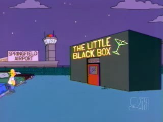 File:Little black box.jpg
