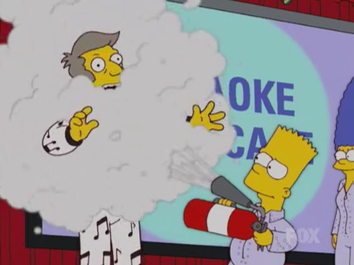 File:Marge's Son Poisoning 104.JPG