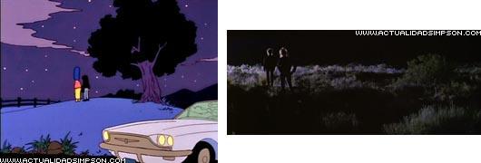 Simpsons 86 6