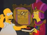 Stonecutters4c