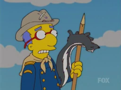 File:The Bart of War 66.JPG