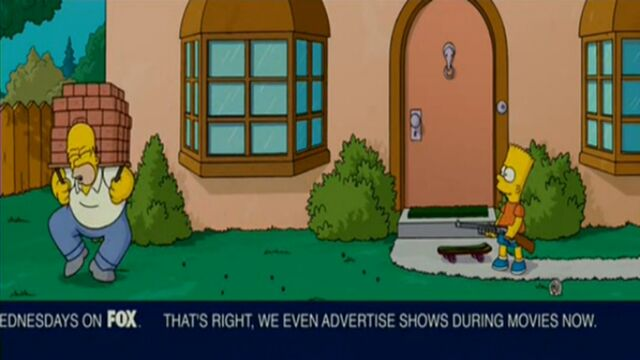 File:The Simpsons Move (0279).jpg