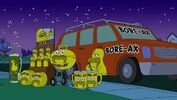 Treehouse of Horror XXIV - 00084