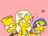 La Passion selon Bart