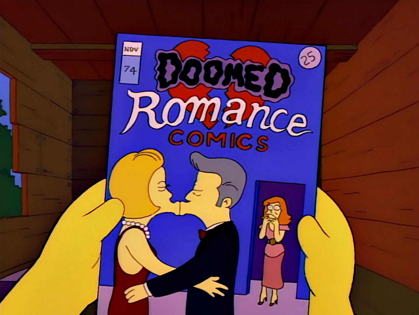 File:Bart's Friend Falls in Love 39.JPG