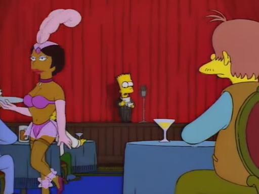 File:Bart After Dark 52.JPG