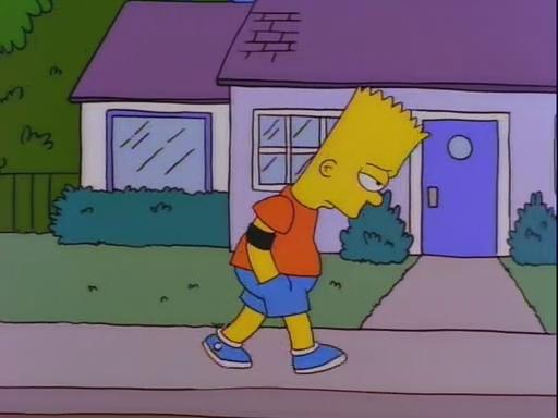 File:Bart the Fink 91.JPG