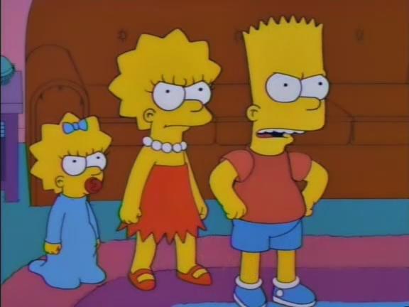File:Bart the Mother 3.JPG