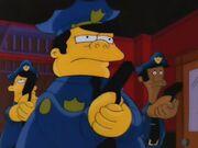 Bart the Murderer 72