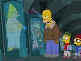 Springfield Cryogenic Facility