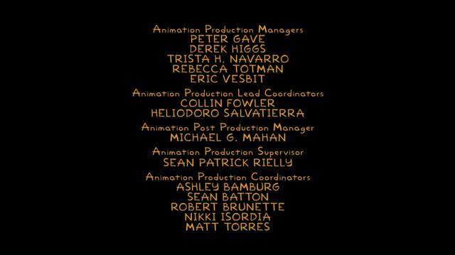 File:Dark Knight Court Credits 65.JPG