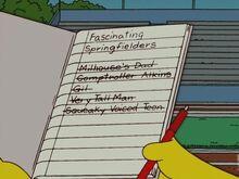 Habf19 08 lisas liste