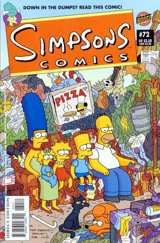File:Homer's Run Cover.jpg