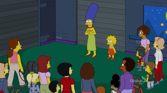 File:Homer Goes to Prep School 32.JPG