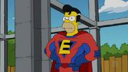 Homer the Whopper 2