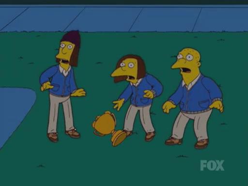 File:Marge's Son Poisoning 113.JPG