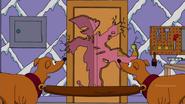 Simpsons-2014-12-25-14h59m00s227