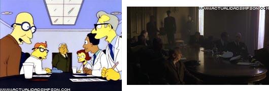 Simpsons 75 2