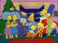 Simpsons roasting on a open fire -2015-01-03-11h47m22s77