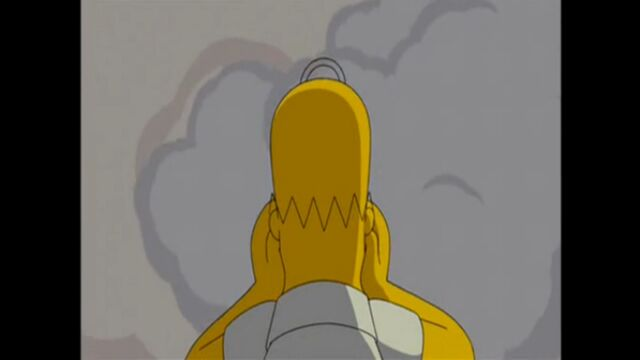 File:The Simpsons Move (0053).jpg