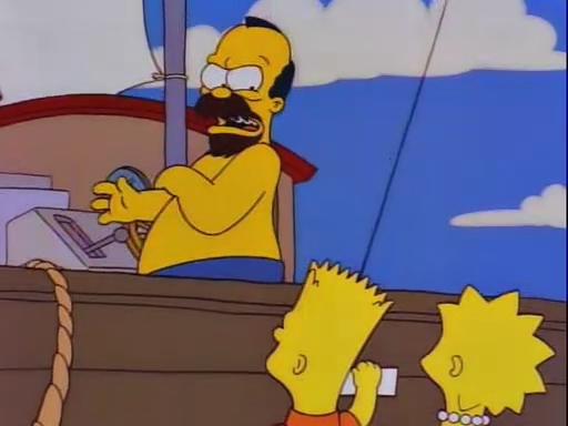 File:Bart the Fink 105.JPG