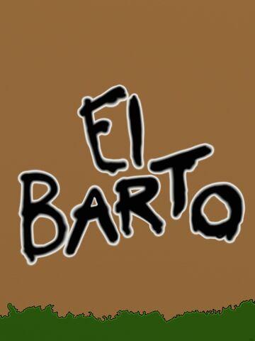 File:Elbarto3451.jpg