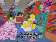 Homer Badman Credits00013