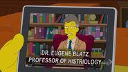 Homer Goes to Prep School 48