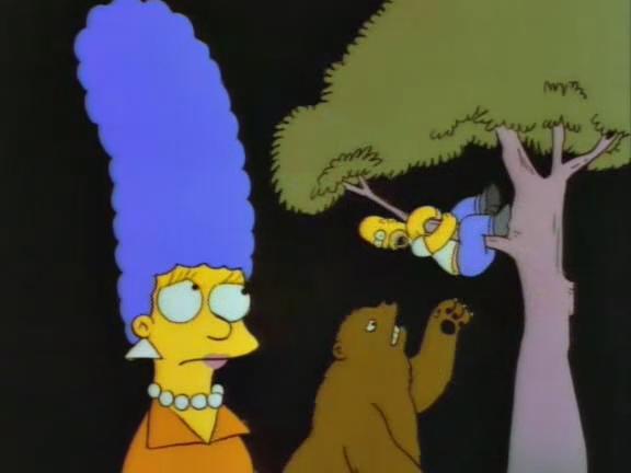 File:Lisa's Pony 29.JPG