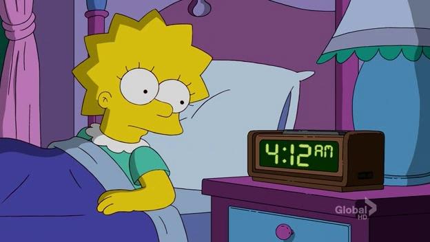 File:Lisa Simpson, This Isn't Your Life 114.JPG