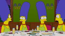Roboty Marge