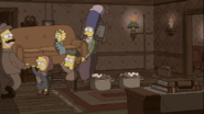 S29e05 couch gag (4)