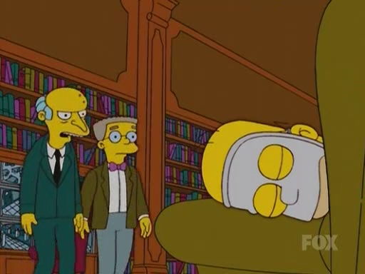 File:Simple Simpson 99.JPG