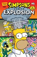 SimpsonsComicsExplosion4