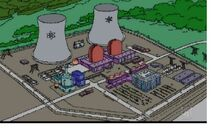 Springfield2