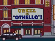 TheReginaMonologues-UrkelIsOthello