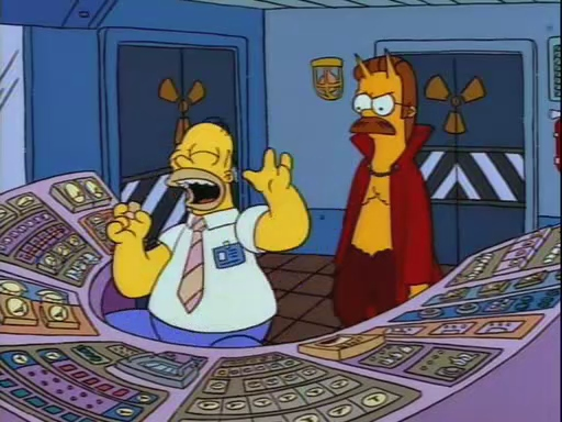 File:The Devil and Homer Simpson 18.JPG