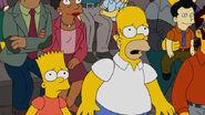 The Marge-ian Chronicles 4