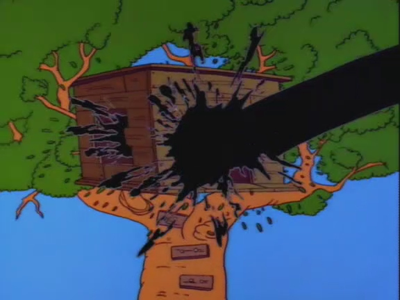 File:Who Shot Mr. Burns, Part One 43.JPG