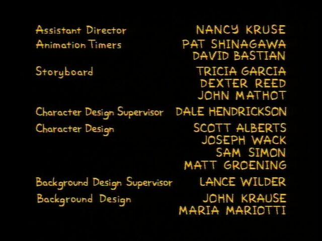 File:'Round Springfield Credits 54.JPG