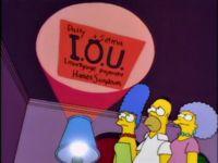 200px-Homer Vs Patty And Selma