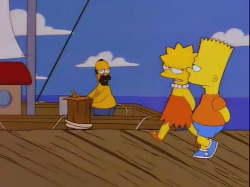 File:Bart the Fink 112.JPG