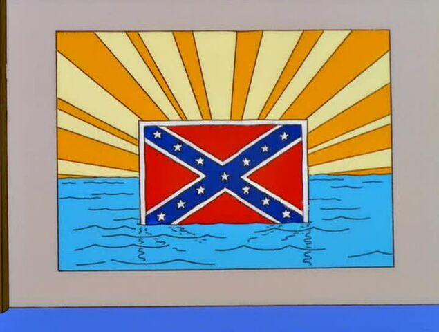 File:Bart vs. Lisa vs. the Third Grade 70A.JPG