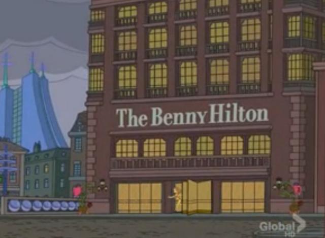 File:Benny Hilton.png
