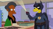 Dark Knight Court 2