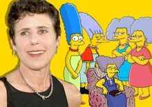 Gal-simpsons-c-julie-kavner